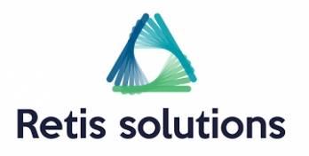 Retis Solutions