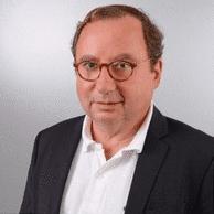 Louis Champion, UI Investissement