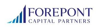 Forepoint Capital Partners