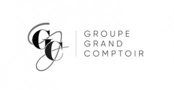 Groupe Grand Comptoir