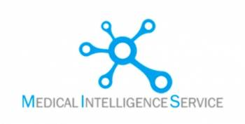 Medical Intelligence Service (MIS - M.I.S.)