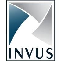 The Invus Group