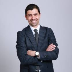 Laurent Dray, BFR Expertise & Solutions