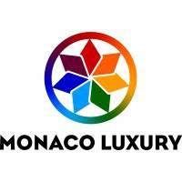 Monaco Luxury
