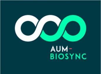 Aum Biosync