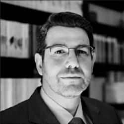 Grégory Zouane, Kalita Partners Europe