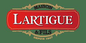 Maison Lartigue & Fils