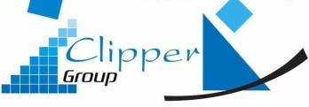 Clipper Group