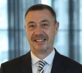 Yann Quentrec, T&C Partner (Transactions & Compagnie)