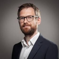 Mathieu Betrancourt, Meanings Capital Partners