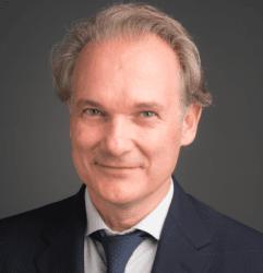 Pierre Rispoli, Esfin Gestion