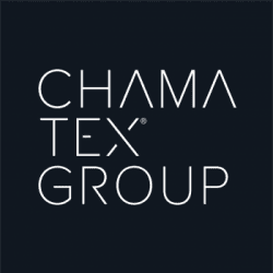 Chamatex Group