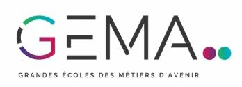 GEMA (Grandes Ecoles des Métiers D'Avenir)