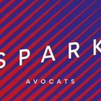 Spark Avocats