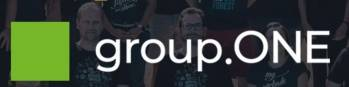 Group.ONE