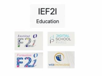 IEF2I