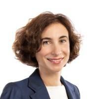 Laura Carrère, Eiffel Investment Group