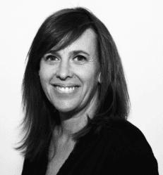 Sandrine Hennecart, Epopée Gestion
