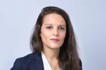 Nadia Cid, Bridgepoint