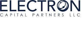 Electron Capital Partners