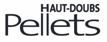 Haut-Doubs Pellets
