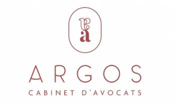Argos Cabinet d'Avocats