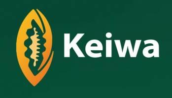 Keiwa