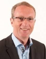 Philippe Pruvot, Capitem Partenaires