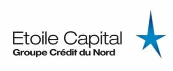 Etoile Capital