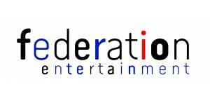 Federation Entertainment