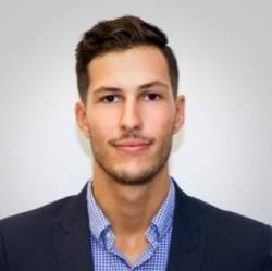 Pierre Lalanne, Hottinguer Corporate Finance