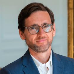Fabien Kay, Capitalmind