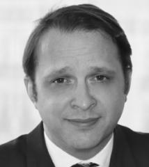 François-Xavier Ruellan, Aston Avocats