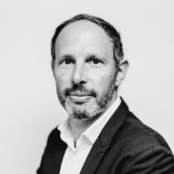 Yoann Malys, Epopée Gestion