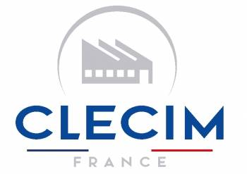Clecim