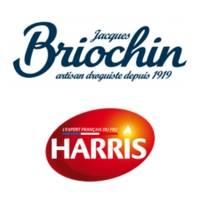 Harris SAS / J. Briochin