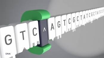 © DNA Script
