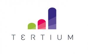 Tertium