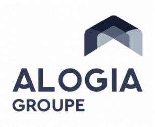 Alogia Groupe