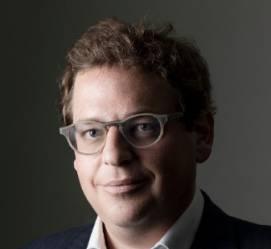 Julien Meir, Montefiore Investment