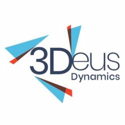 3Deus Dynamics