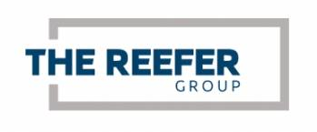 The Reefer Group