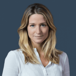 Manuela Bitton, Bersay