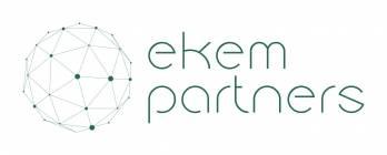 Ekem Partners