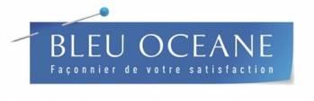 Bleu Océane