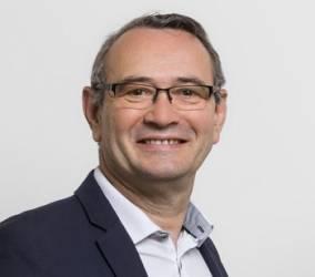 François Darpas, Aldebaran Capital Partners