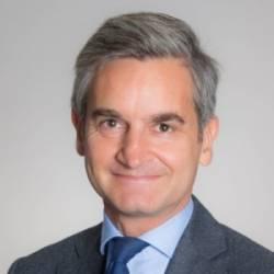 Emmanuel Dufour, Segalen + Associés