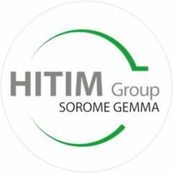 Hitim Group