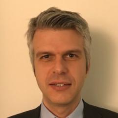 Mikael Brelot, CARVEST