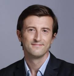 Nicolas Bayle, IterAxon
